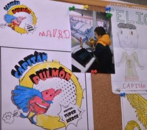 La historia de Ismael Mayor, la voz del Alcoyano