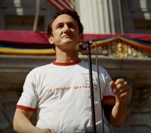 Las películas que reflejan la lucha LGTBI+