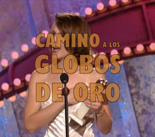 Globos de Oro 2019: ¿qué podemos esperar?