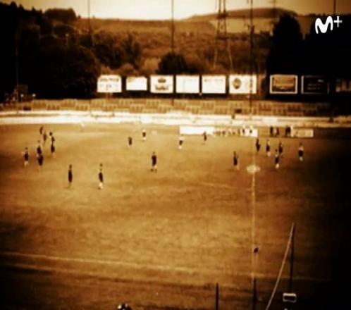 El Sheffield, el primer club de fútbol de la historia