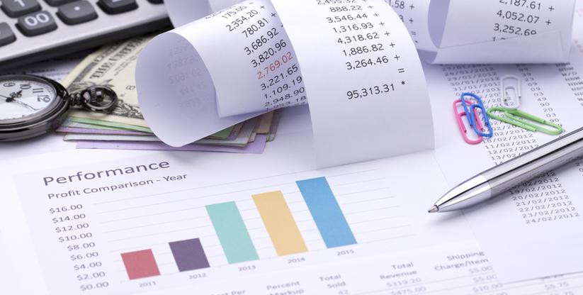 Estos son los tres impuestos básicos que debe pagar un autónomo