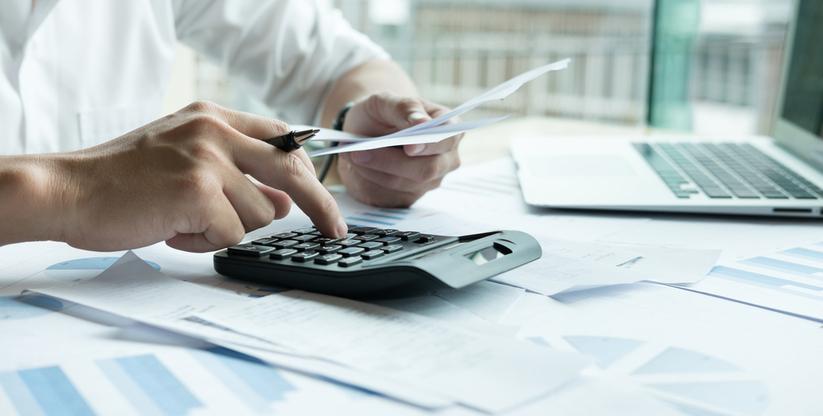 ¿Qué plazos existen para cobrar una factura?