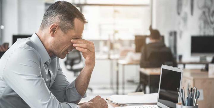 ¿Puede un autónomo solicitar una incapacidad?