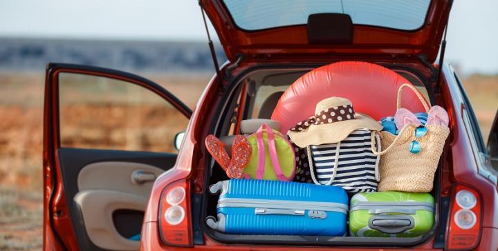Los autónomos también tienen derecho a vacaciones: 18 días al año