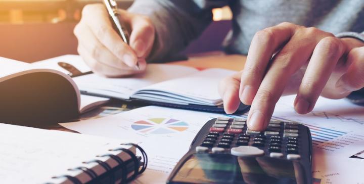 El 43% de los autónomos reconoce estar agobiado por la alta fiscalidad