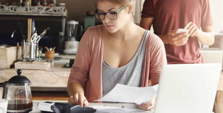 Qué debes saber para aplazar el pago del IVA o el IRPF