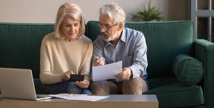 Soy autónomo, ¿puedo solicitar la jubilación anticipada?