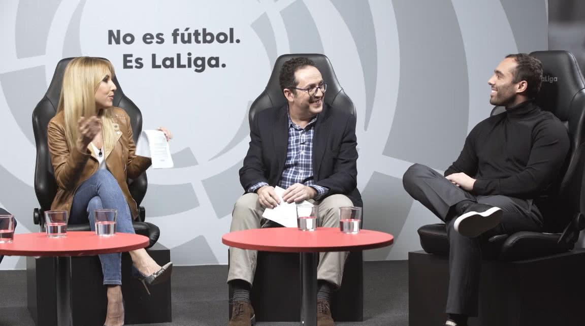 Alfonso Aguilar