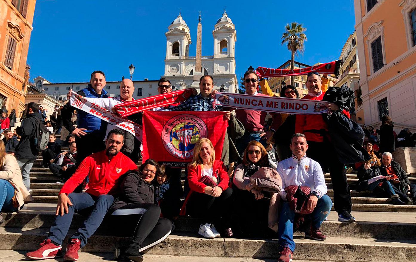 SuperLiga europea: el abismo en la historia del fútbol
