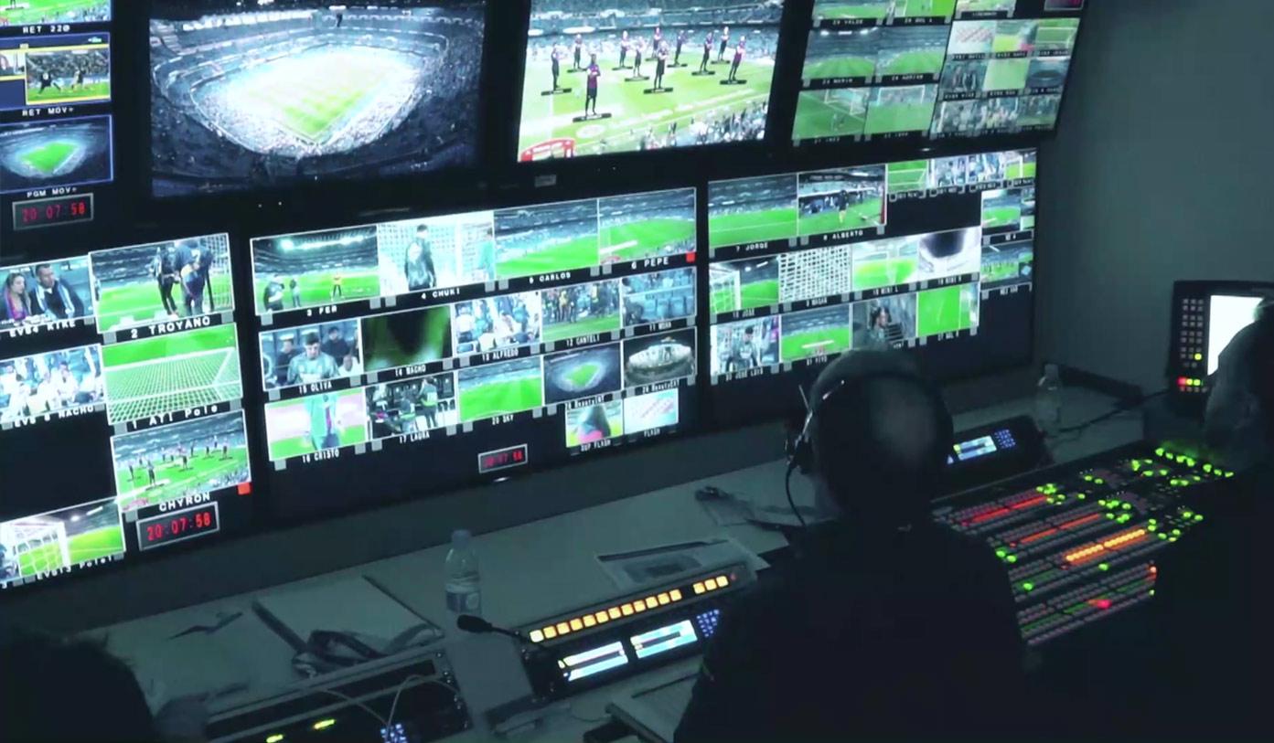 5 novedades para ver el fútbol esta temporada (y que todavía no conocías)