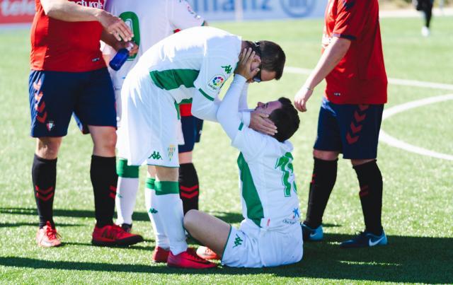 LaLiga Genuine Santander ya prepara su gran final