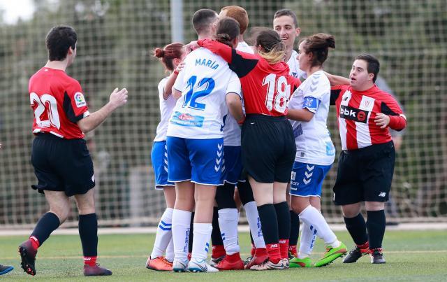 Así nos animan la cuarentena los equipos de LaLiga Genuine Santander