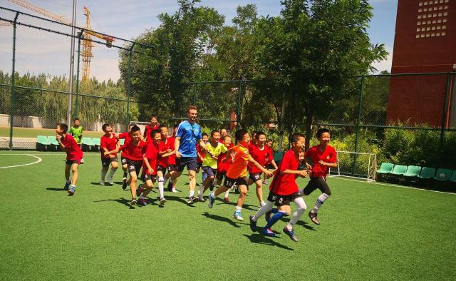 Jugadores 'made in Spain', LaLiga exporta el secreto del fútbol español