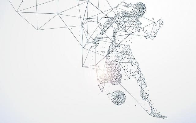 Preparadores físicos: la revolución del big data en el fútbol