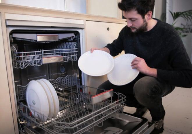Por qué limpio no es sinónimo de desinfectado