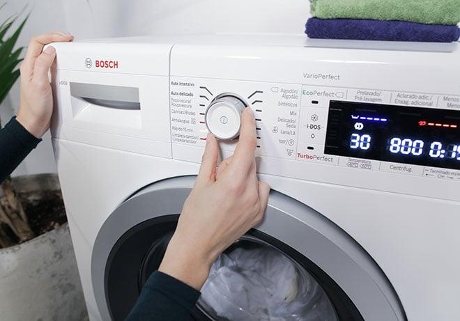 Iconos de gran utilidad para el cuidado de tu ropa