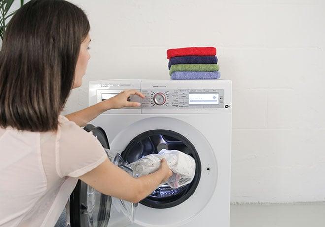 Así puede aumentar tu factura un mal uso de tus electrodomésticos