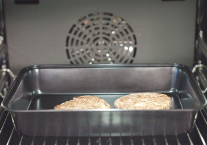 4 nuevas funciones para aprovechar tu horno
