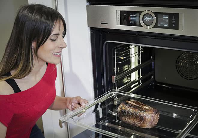 Platos para poder olvidarte unos días de cocinar