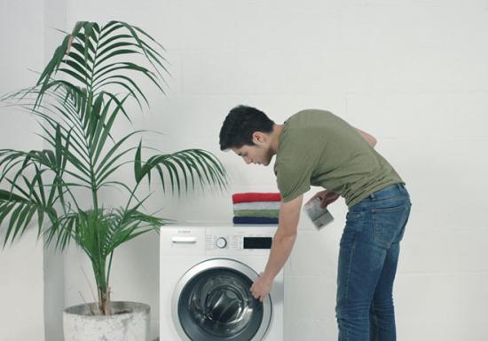 Trucos de limpieza para los más astutos
