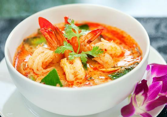 Prepara un sorprendente menú asiático en tu propia casa