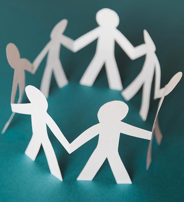 Encuentro Objetivos Sociales