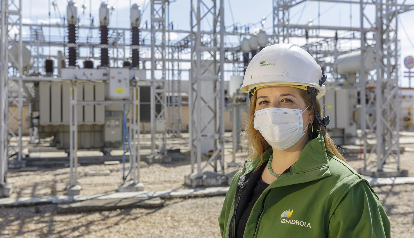 La transición energética, clave para la reactivación del empleo
