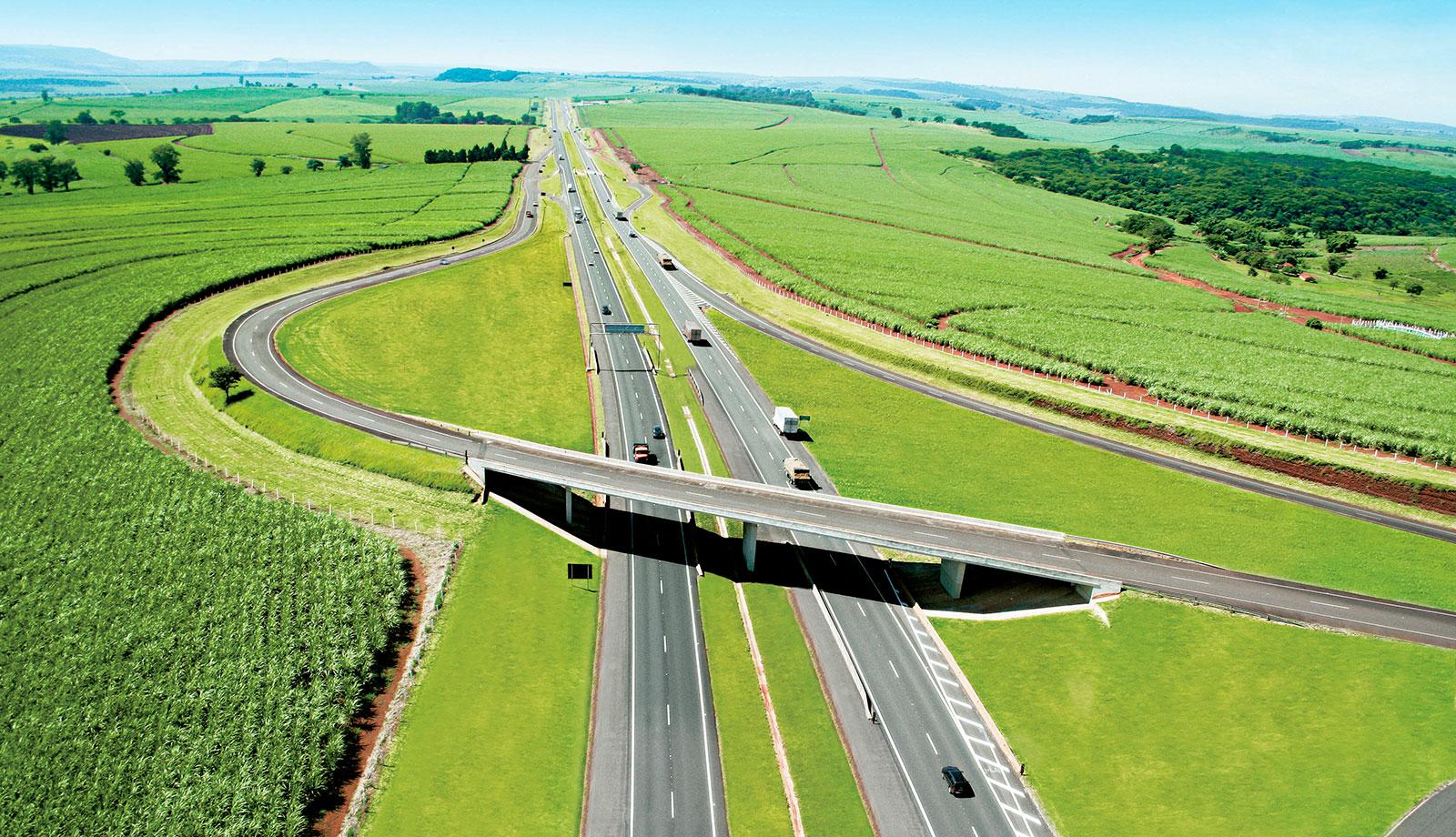 La gestión eficiente de las infraestructuras, clave para una movilidad sostenible