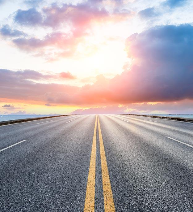 Resiliencia, innovación y conciencia: la receta para unas autopistas sostenibles