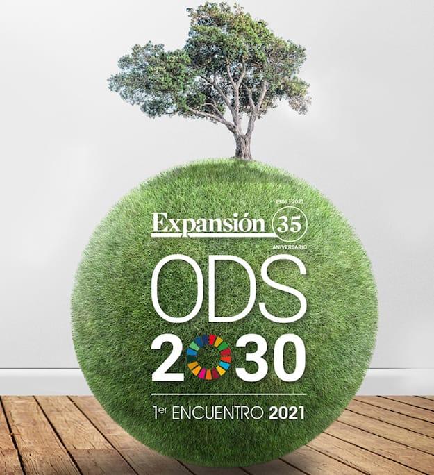 Protagonismo de la ISR en la consecución de los ODS