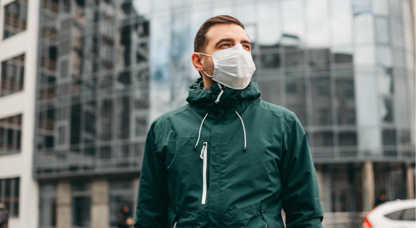 A menos diversidad, más pandemias