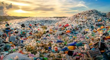La guerra contra el plástico ha comenzado