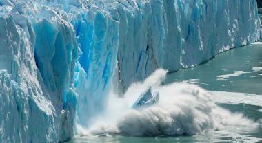Plan de acción para frenar el calentamiento global
