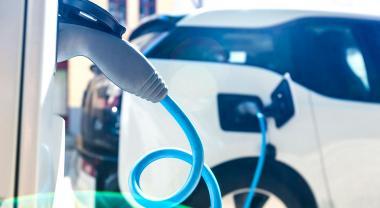 Guía definitiva para comprar un coche eléctrico