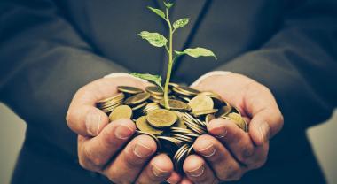 Inversiones que aspiran a cambiar el mundo
