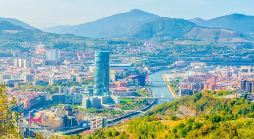Los ríos urbanos se reavivan