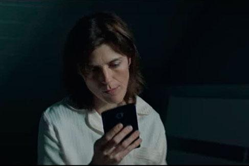 Qué piensan tus hijos de tu relación con el móvil