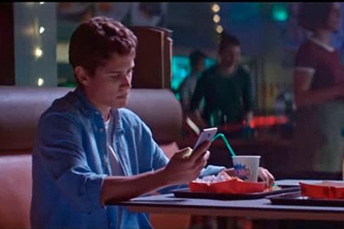 Claves para evitar el acoso y control online entre adolescentes