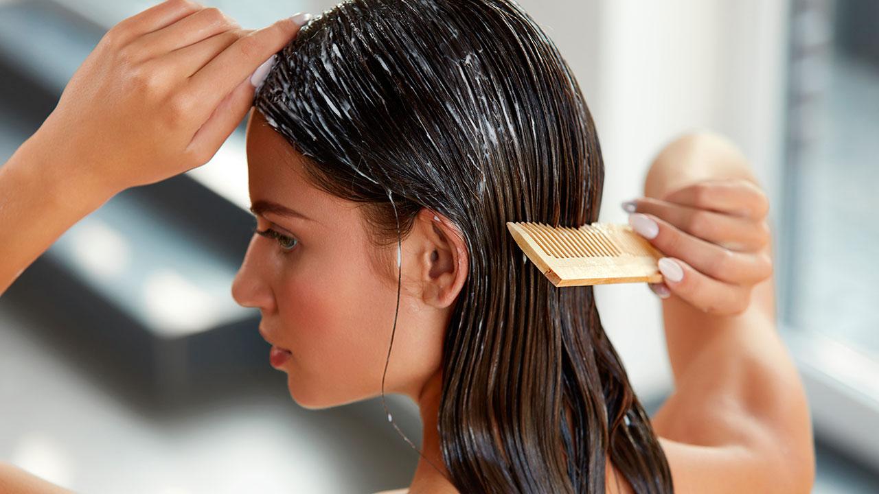 Guía para volver a tener tu pelo hidratado tras el verano