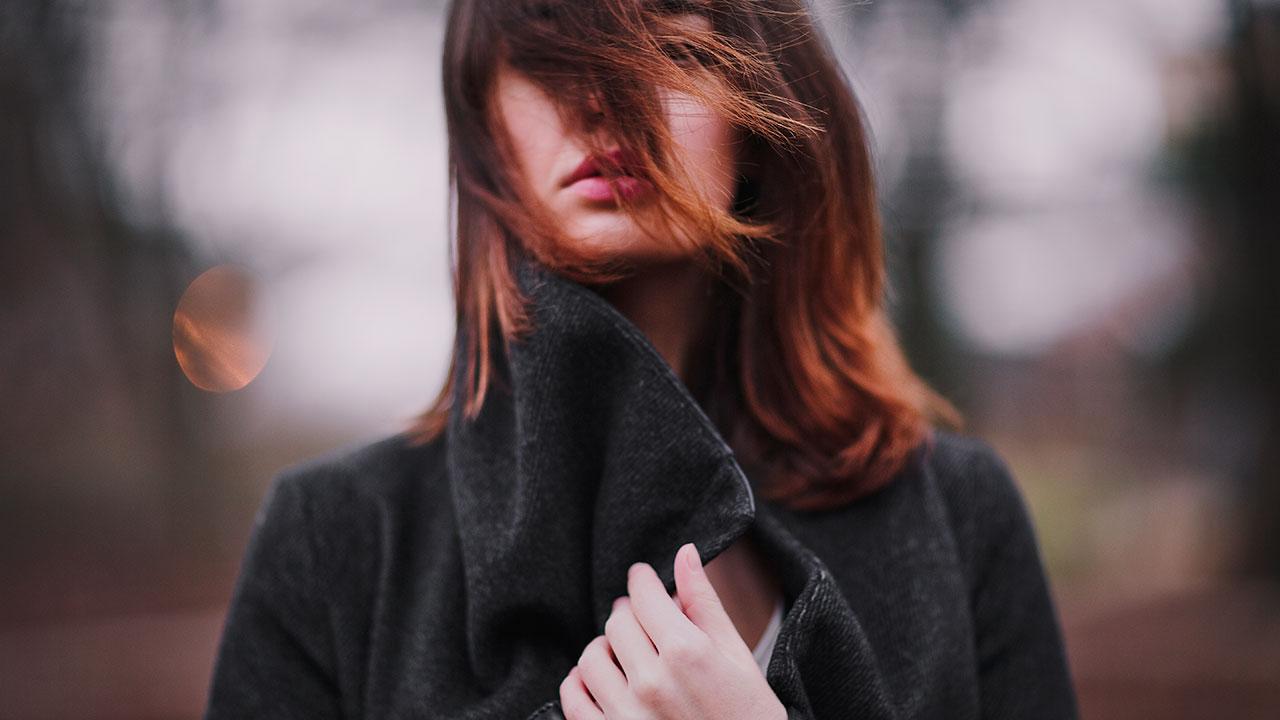 Cómo cuidar el cabello en otoño
