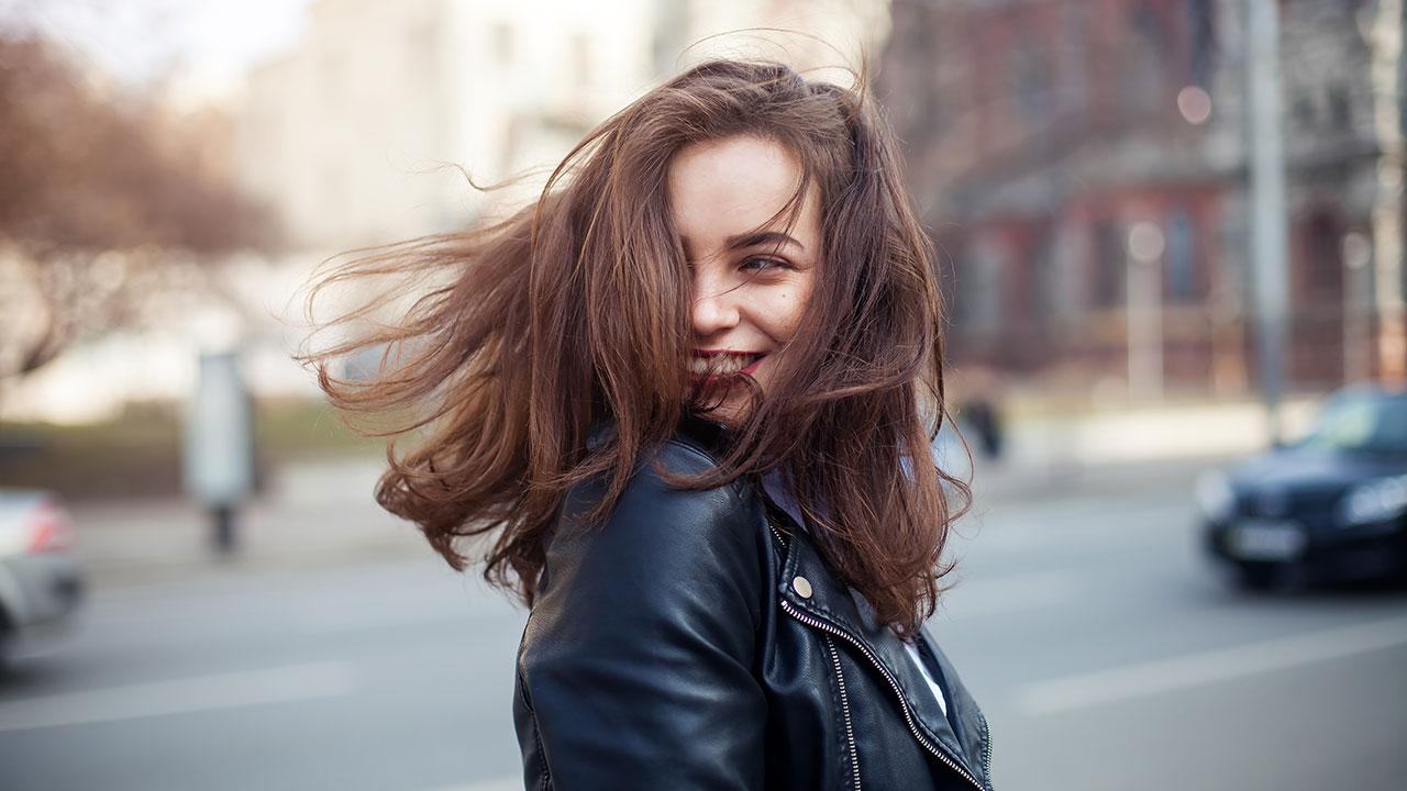 El antídoto perfecto para que tu cabello tenga siempre un aroma delicioso