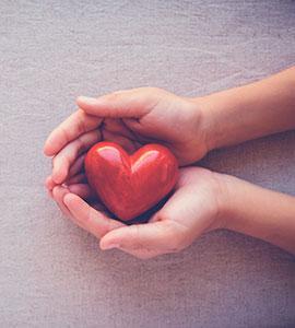 El infarto, no solo cosa de hombres