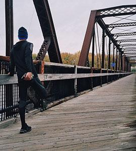 Cómo perder peso de forma fácil y segura