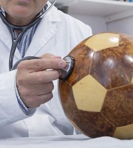 ¿Cómo se reinventan los deportistas al retirarse?