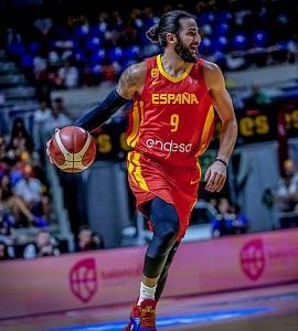 Salud de gigantes: conoce las lesiones más frecuentes del baloncesto