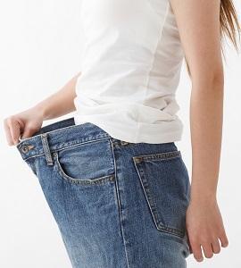 Balón gástrico y método POSE: pierde peso sin cirugía invasiva