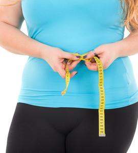 Obesidad y mujer, riesgos y consejos