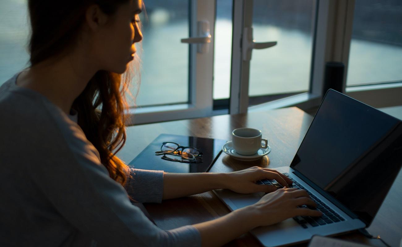 El futuro del trabajo es digital