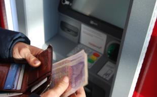 Hacia una banca 4.0