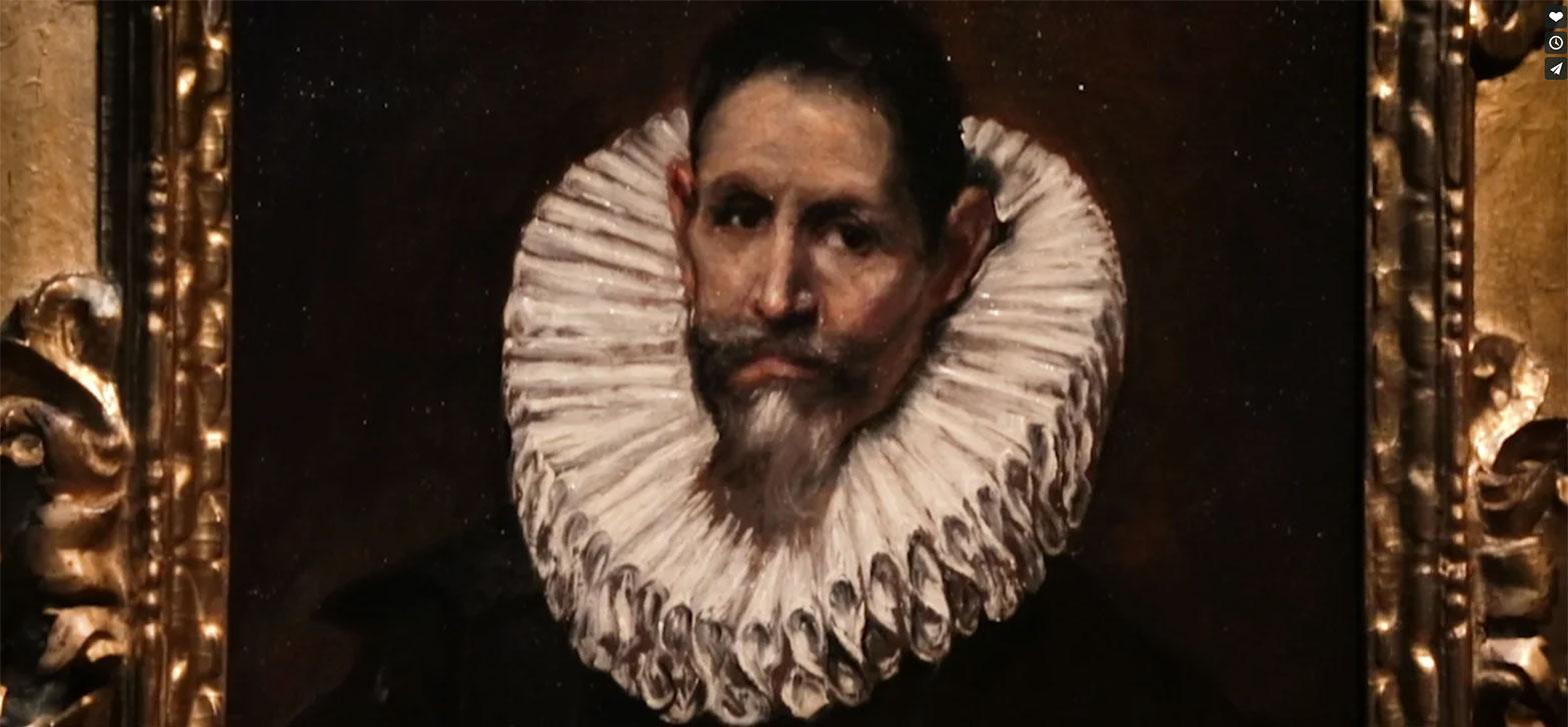 ¿Qué ver (sí o sí) en la nueva exposición del Prado?